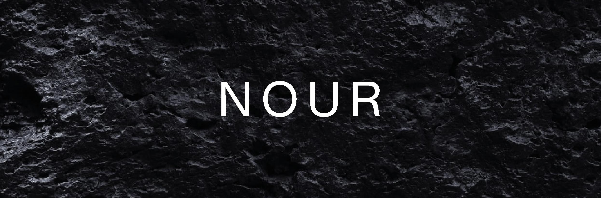 nour (1)
